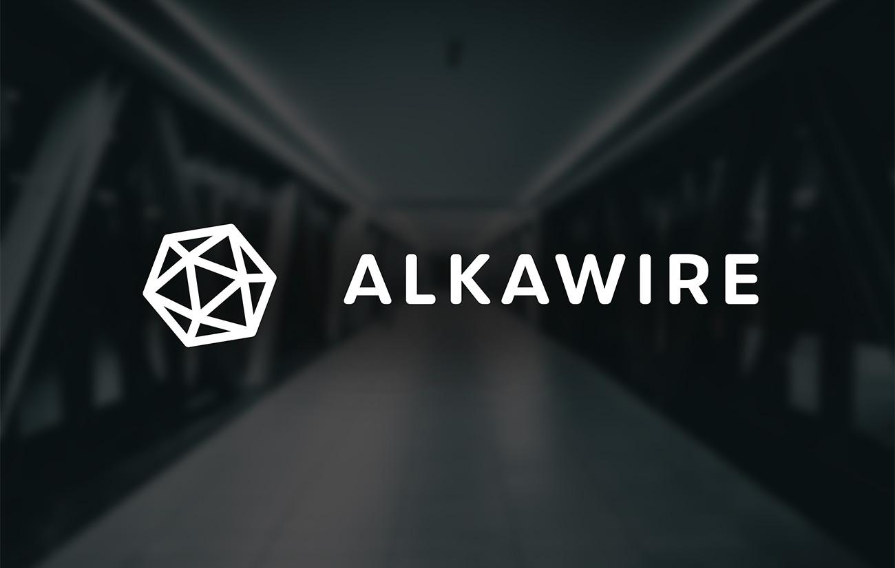 portfolio-alkawire-2