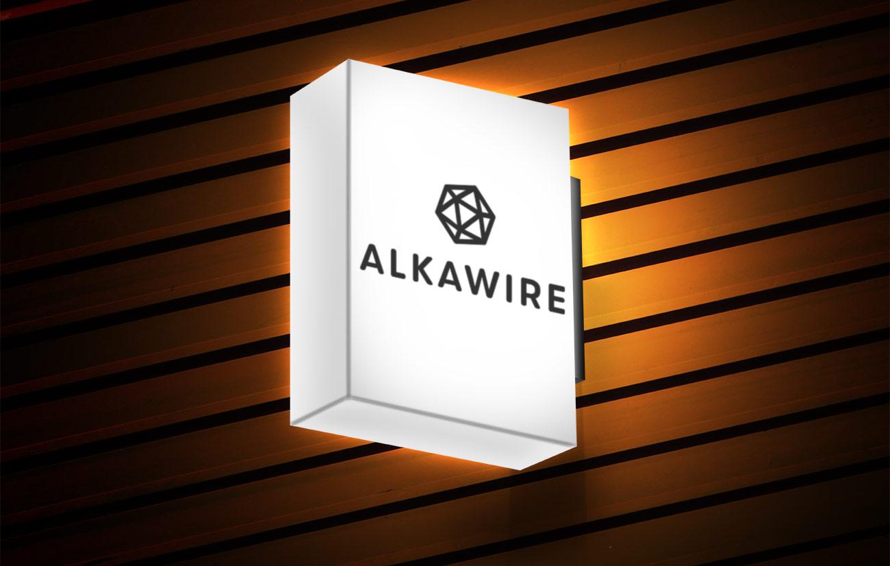 portfolio-alkawire
