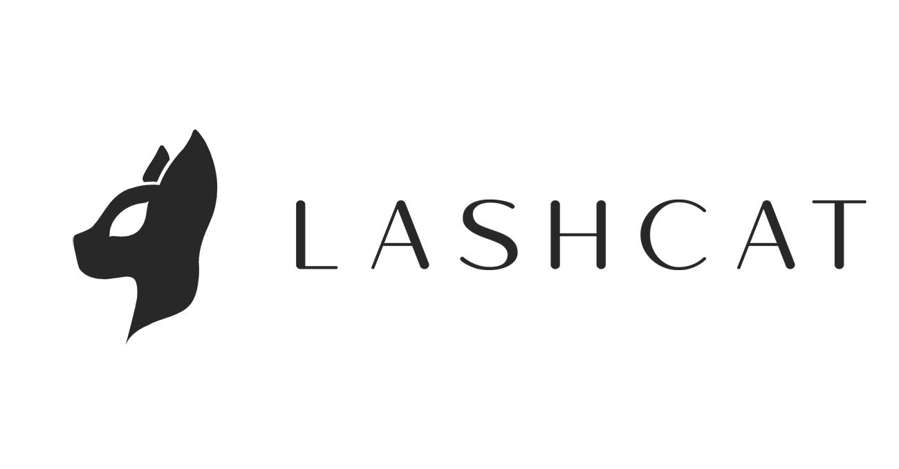 portfolio-lashcat-4